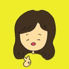 湯布院綾香 ( yuhuin_ayaka )