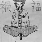 わたくししょっぷ ( LeMmMmON )