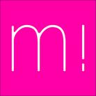 m!tsu shop ( mitsu_12 )