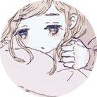はく ( hakuchan115 )