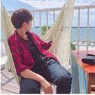 こむ ( kyou_gram )