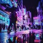 oldfashion_shop ( oldfashion )