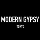 moderngypsy_tokyo