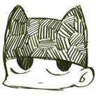 うろ ( usobo_ )