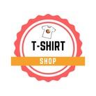 親子ペアで着れるTシャツSHOP ( ryuichi123 )