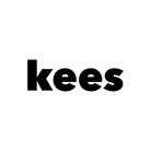 Kees ( kees021 )