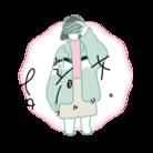 古着女子 ( furuzyo )