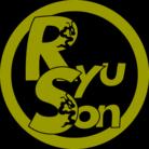 りゅうそんの店 ( ryuson4649 )