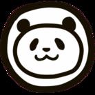 のんびり屋 ( 9696kuroneko )
