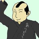 感謝侍@ゆうかさんのお言葉「とうもろすこ」 ( k_k_seijin1 )