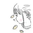 桜子のオンラインショップ ( gyoza0511 )