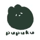pupuku(ぷぷく) ( umepuku )