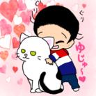 うしねこ ゆずSHOP ( yuzu__channel )