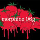 morphine 06g ( morphine_o6 )