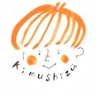 kimushizuu_ ( kimushizz )