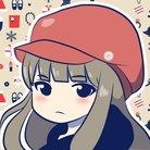 うまるのアトリエ ( _umaru_ )
