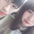 あおい ( 81d0ll )