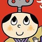 ちゃぴざむらい ( samurai_daze )