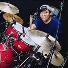 しょーた@水色都市のドラム ( shota_Drum )