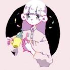 まるいじゃぱにいずらんど ( maruikona )