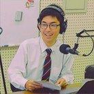 DJひーびー @ラジオ&動画好きクリエイター ( cross_hibi )