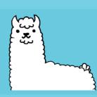 アルパカすく〜る ( alpacaschool )