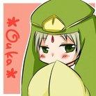 桜香 ( Ouka_Moonlit )