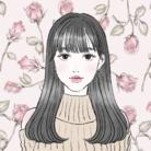 ビスケットちゃん🍪 ( 86_adorable )