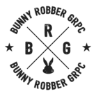 Bunny_Robber_GRPC