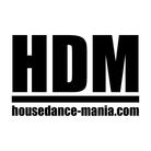 HOUSE DANCE MANIA ( banri_jackin )
