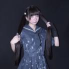 【402-34】号室 ( _mishi34_ )