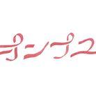 オンナユ ( daisy4p_ )