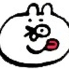 おいしいショップ ( oishiiooishi )