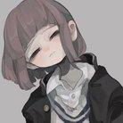 なの(なのまる) ( nano__yuru )