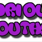 VARious MouThs ( VARiMoU )