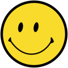Smile baby ( smilebaby )