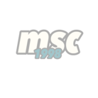 msc ( _msc_ )
