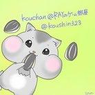 kouchan@RAYのゲーム部屋🌱 ( koushin323 )