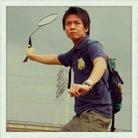 加藤貴志 ( takashi919Z )