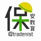 いやービットコイン✌ ( tradenist )