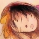ゆらま霜仙 ( s_yurama )
