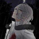 雨傘(あまがさ) ( amagasa_love )