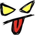 悪い芝居 ( waruishibai )