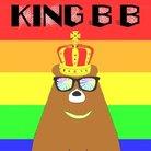 KING B B ( KING_B_B_0430 )