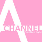 A-CHANNEL ( a-channel )