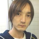 Takanori Shinohara ( Shinon208 )