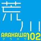 ARAKAWA102
