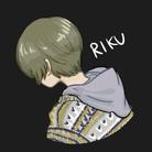 riku_hydrangea