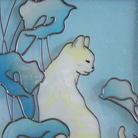 ねこプラス ( katsuko56 )