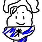 ごはんくん ( gohankun )